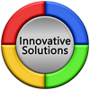 innovative solutions logo